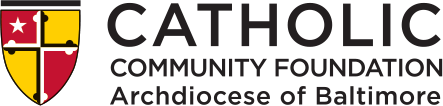 Homepage - The Catholic Community Foundation of the Archdiocese of Baltimore